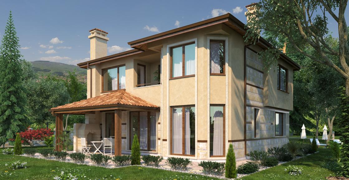royal-homes-new-3