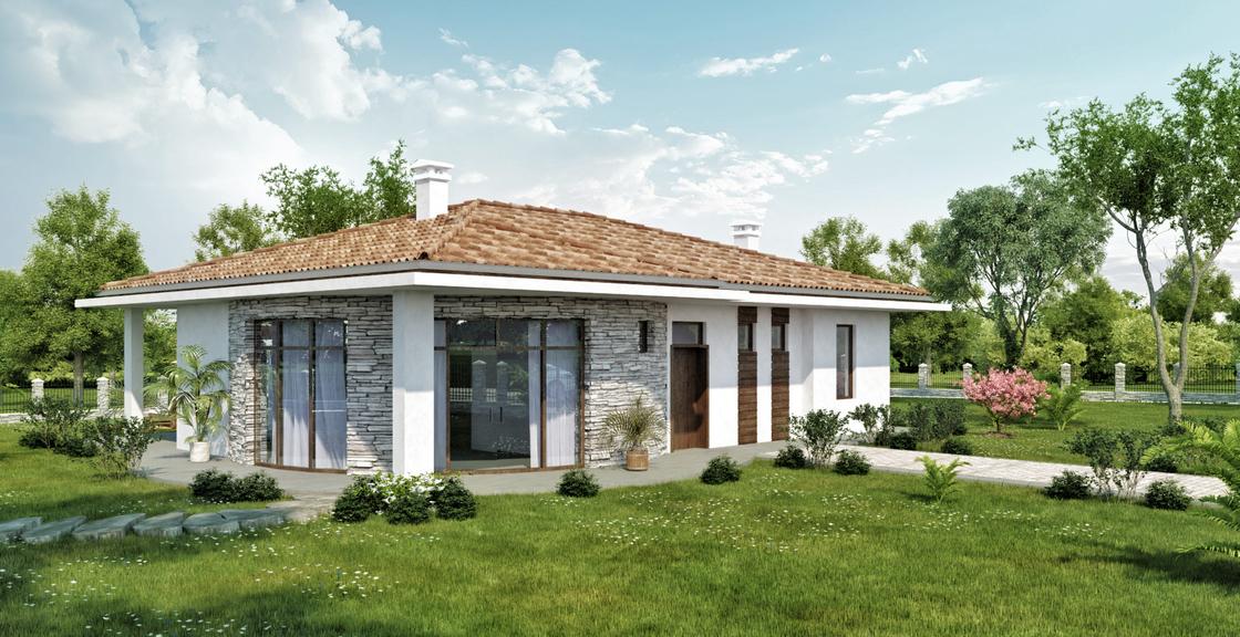 royal-homes-new-5