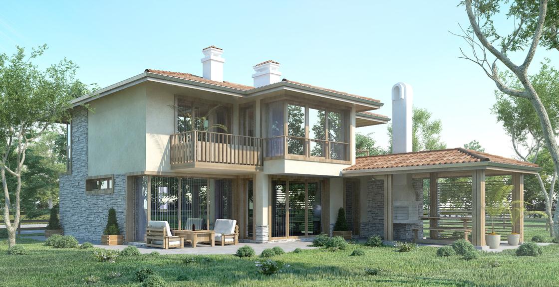 royal-homes-new-1